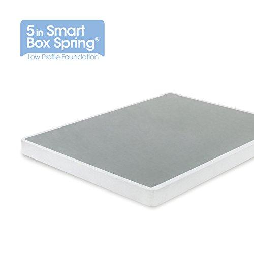 Cheap Zinus King Size Box Spring